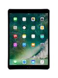 Apple iPad Pro 10.5 pouces 256Go Gris Sidéral