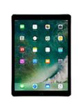 Apple iPad Pro 12.9 pouces 4G 256Go (2017)  Gris Sidéral