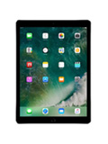 Apple iPad Pro 12.9 pouces 512Go (2017)  Gris Sidéral
