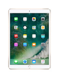 Apple iPad Pro 10.5 pouces 4G Or