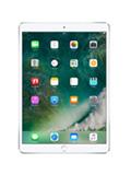 Apple iPad Pro 12.9 pouces (2017)  Argent