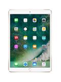 Apple iPad Pro 12.9 pouces (2017)  Or