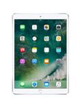 Apple iPad Pro 12.9 pouces 4G (2017)  Argent