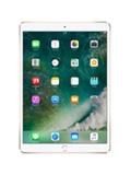 Apple iPad Pro 12.9 pouces 4G (2017)  Or