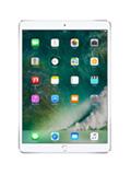 Apple iPad Pro 10.5 pouces 256Go Argent