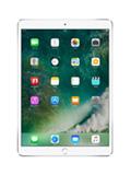 Apple iPad Pro 10.5 pouces 4G 256Go Argent