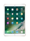 Apple iPad Pro 10.5 pouces 4G 256Go Or