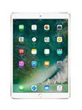 Apple iPad Pro 10.5 pouces 512Go Or