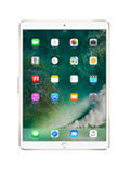 Apple iPad Pro 10.5 pouces 4G 512Go Or