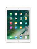Apple iPad Pro 12.9 pouces 256Go (2017)  Or