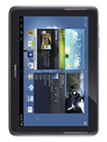 Samsung Galaxy Note 10.1 16Go 3G  Gris