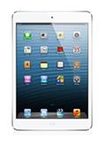 Apple iPad mini 32Go Blanc Occasion