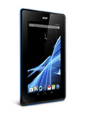 Acer Iconia Tab B1-A71 Noir Occasion