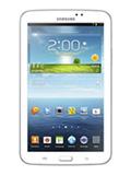 Samsung Galaxy Tab 3 7.0 8Go Blanc