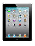 Apple iPad 2 Wifi et 3G 16 Go Noir Occasion