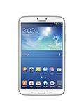 Samsung Galaxy Tab 3 8.0 16Go Blanc