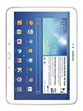 Samsung Galaxy Tab 3 10.1 16 Go Blanc