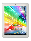Archos 97 Platinum HD Blanc