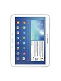 Samsung Galaxy Tab 3 10.1 16Go 4G Blanc