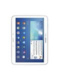 Samsung Galaxy Tab 3 10.1 16Go 3G Blanc