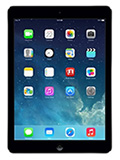 Apple iPad Mini Retina 16Go Gris sid�ral