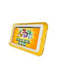 VideoJet KidsPad 2 Jaune