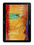 Samsung Galaxy Note 10.1 Edition 2014 16Go  Noir