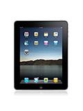 Apple iPad 1 16Go Noir Occasion