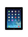Apple iPad 2 Wifi 16 Go  Noir