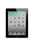 Apple iPad 2 Wifi 32Go Noir Occasion