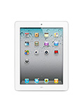 Apple iPad 2 Wifi 32Go Blanc Occasion