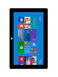 Microsoft Surface 2 Magn�sium