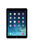 Apple iPad Mini Retina 32Go Gris sid�ral