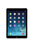 Apple iPad Mini Retina 32Go Gris sidéral