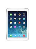 Apple iPad Mini Retina 64Go Argent
