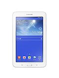 Samsung Galaxy Tab 3 Lite 7.0 8Go Blanc