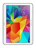 Samsung Galaxy Tab 4 10.1 Blanc