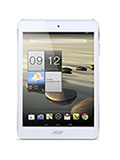 Acer Iconia A1-830 Blanc
