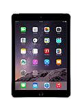 Apple iPad Air 2 16Go Gris Sid�ral