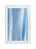 Asus MeMo Pad 10.1 ME103K-1B002A Blanc