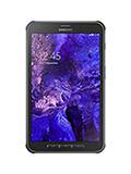 Samsung Galaxy Tab Active 8 pouces 16Go Wi-Fi Noir