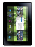 BlackBerry Playbook 64Go
