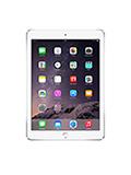 Apple iPad Air 2 128Go 4G Argent