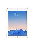 Apple iPad Air 2 16Go 4G Or