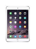 Apple iPad Mini 3 64Go 4G Argent