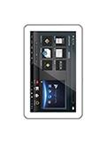 Polaroid Infinite 7 pouces 4Go  Blanc