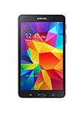 Samsung Galaxy Tab 4 7.0 8Go Occasion Noir