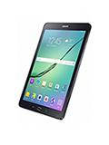 Samsung Galaxy Tab S2 8.0 Noir