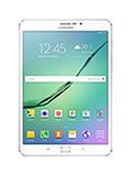 Samsung Galaxy Tab S2 9.7 4G Blanc