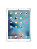 Apple iPad Pro 32Go Argent